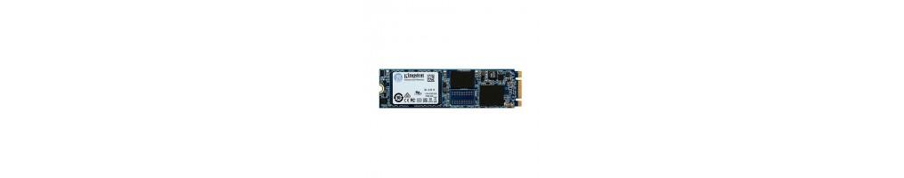 Discos Duros SSD-M.2