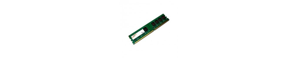 Memorias DIMM DDR2