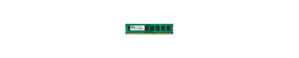 Memorias DIMM DDR3