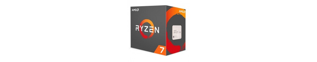 Socket AMD AM4