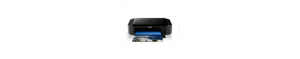 Impresoras Inyección Tinta