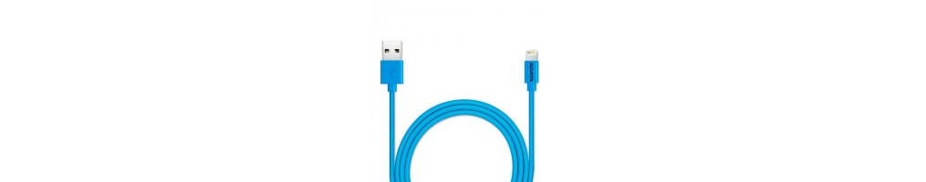 Cables para Apple