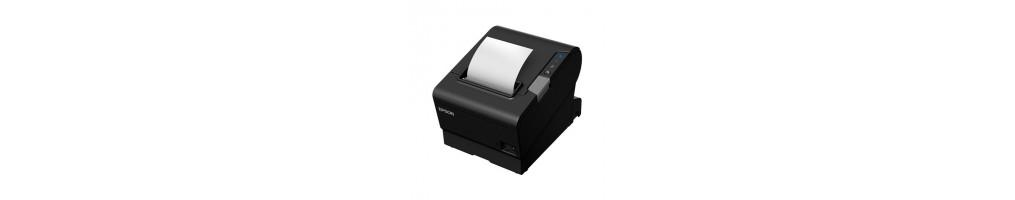 Impresoras Tickets