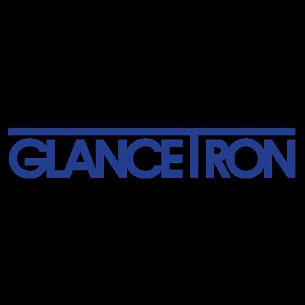 Glancetron