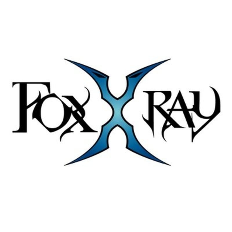 Fox Xray