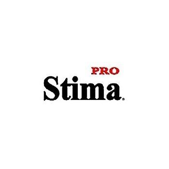 Pro Stima
