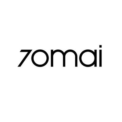 70MAI
