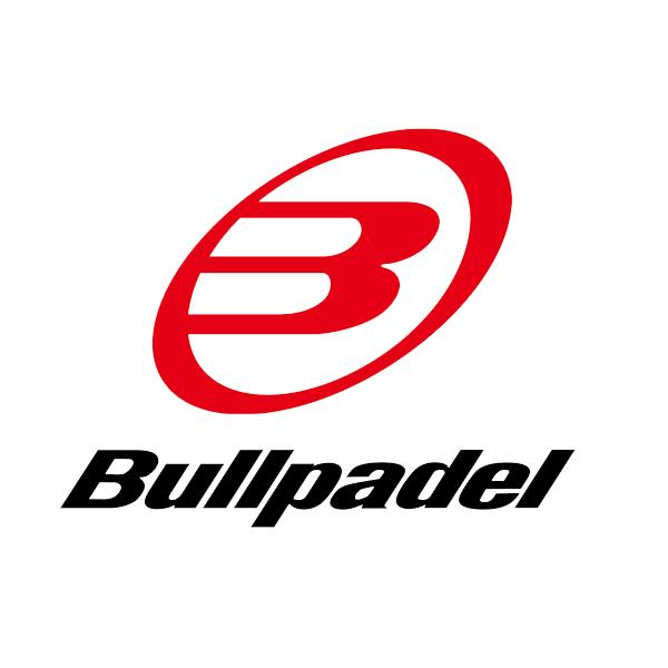 BULLPADEL